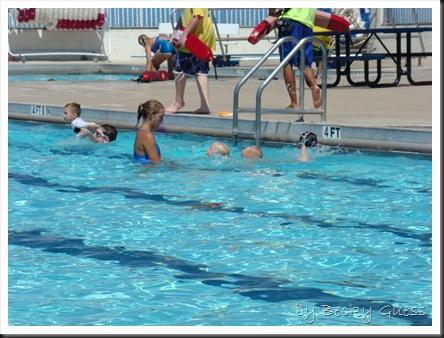 06-25-10 Zane swim lesson 09