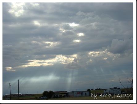 06-27-10 clouds 02