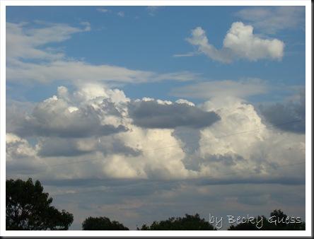 06-27-10 clouds 09