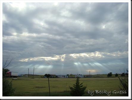 06-27-10 clouds 10