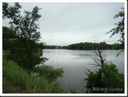 07-08-10 Lake Pryer 04