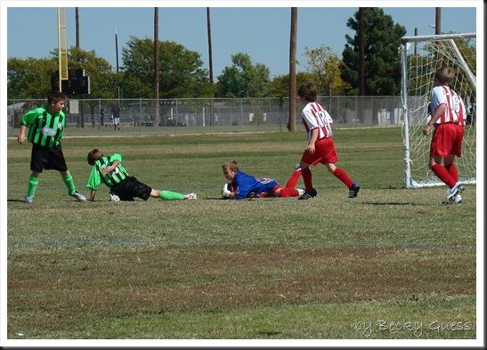 10-09-10 Zachary goalie 4