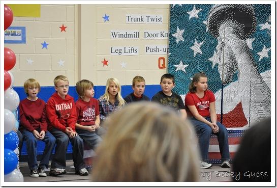 11-11-10 Veterans Day program 02
