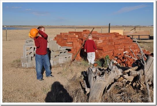 11-25-10 pumpkin chunkin 25