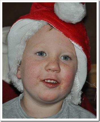 12-08-10 little Santa 092
