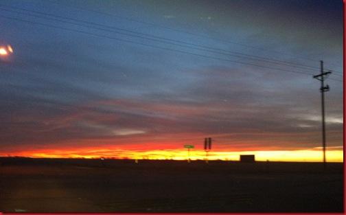 12-15-10 sunrise
