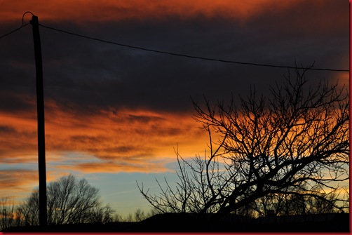 12-14-10 Sunset 03