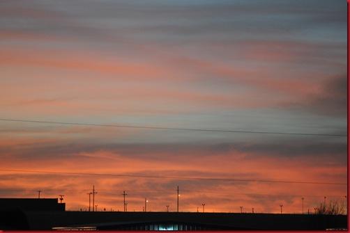 12-14-10 Sunset 07