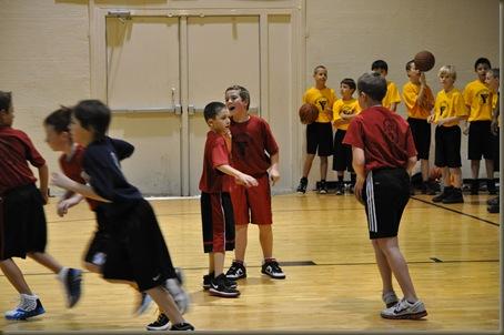 01-08-11 Basketball 33