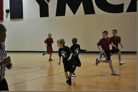01-08-11 Basketball 47