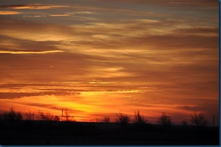 03-03-11 sunrise 3