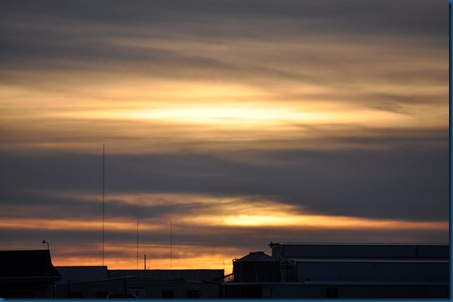 03-06-11 Sunrise 2
