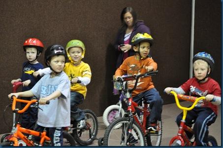 03-30-11 Bike-a-thon 08