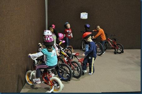 03-30-11 Bike-a-thon 61