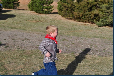 03-31-11 farm visit 02