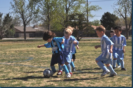 04-11-11 Zane soccer 07