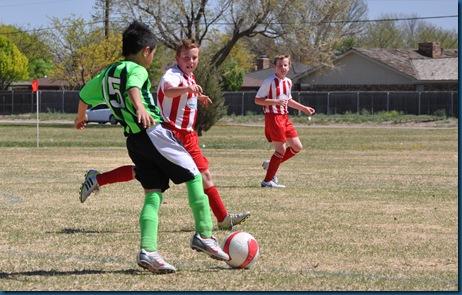 04-09-11 Zachary soccer 19
