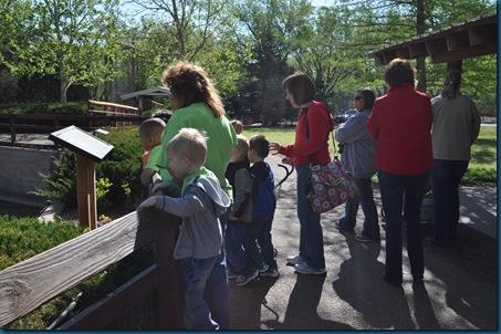 04-28-11 Zoo 020