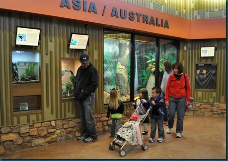 04-28-11 Zoo 008