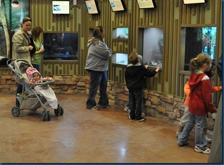 04-28-11 Zoo 009