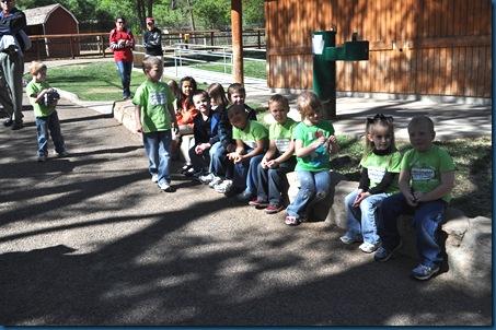 04-28-11 Zoo 060