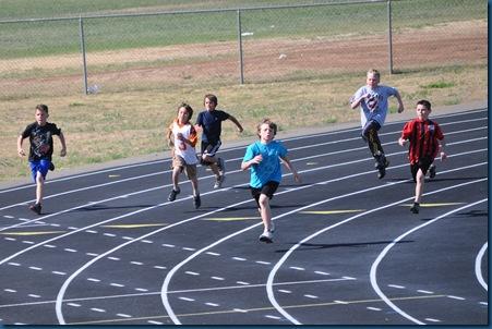 05-06-11 Zachary track 021