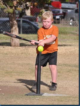 05-09-11 Zane first tball 12
