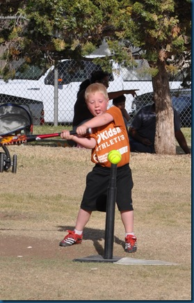 05-09-11 Zane first tball 15