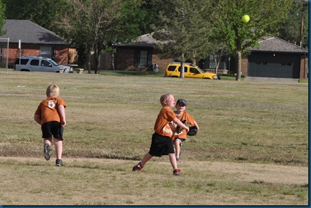 05-09-11 Zane first tball 35