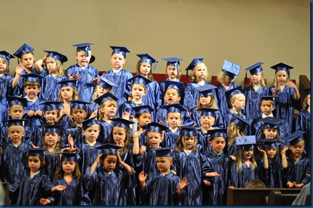 05-19-11 Zane graduation 12