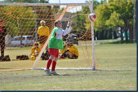 05-14-11 Soccer 13