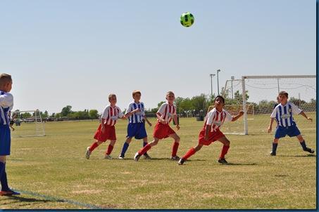 05-15-11 Zachary last soccer 06