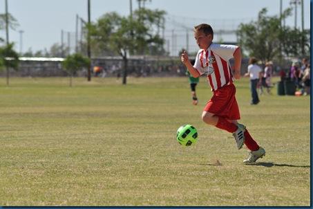 05-15-11 Zachary last soccer 20