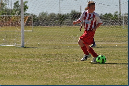 05-15-11 Zachary last soccer 24