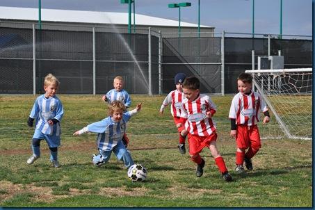 05-01-11 Zane soccer 25