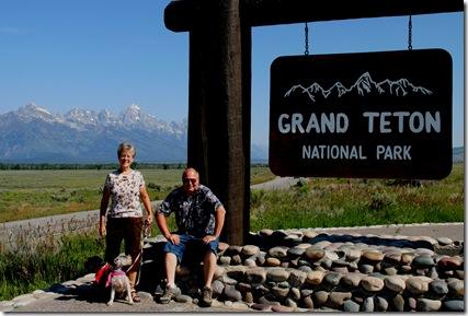 Grand Teton Aug 09 Ellie 002