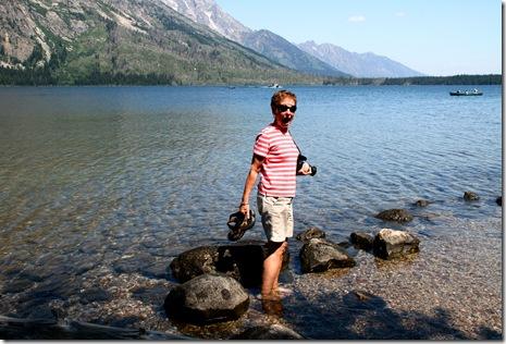Grand Teton Aug 09 Ellie 044