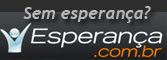 ESPERANÇA.COM