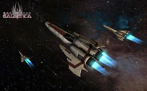 battlestar-galactica-online1.jpg