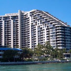 brickell key one2.jpg