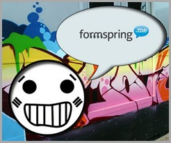 FORMSPRINGME