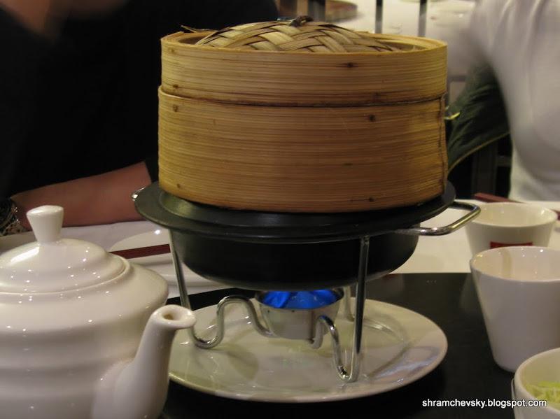 Australia Melbourne Chinatown Peking Duck Restaraunt Австралия Мельбурн Чайнатаун Китайский Квартал Ресторан Пекинская Утка