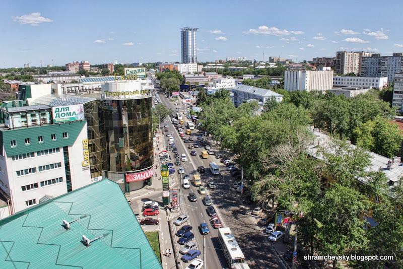 Самара Скала Холл Вертикаль Московское Шоссе Фото