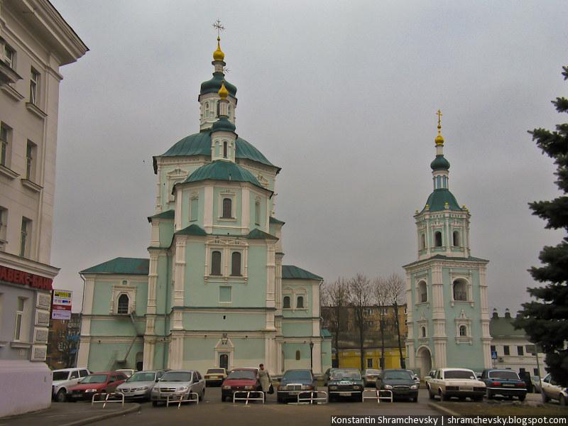 Ukraine Sumy Украина Сумы
