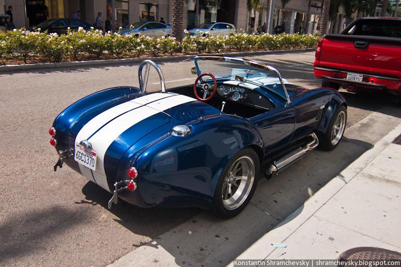 USA California Los Angeles Beverly Hills США Калифорния Лос Анджелес Беверли Хиллз