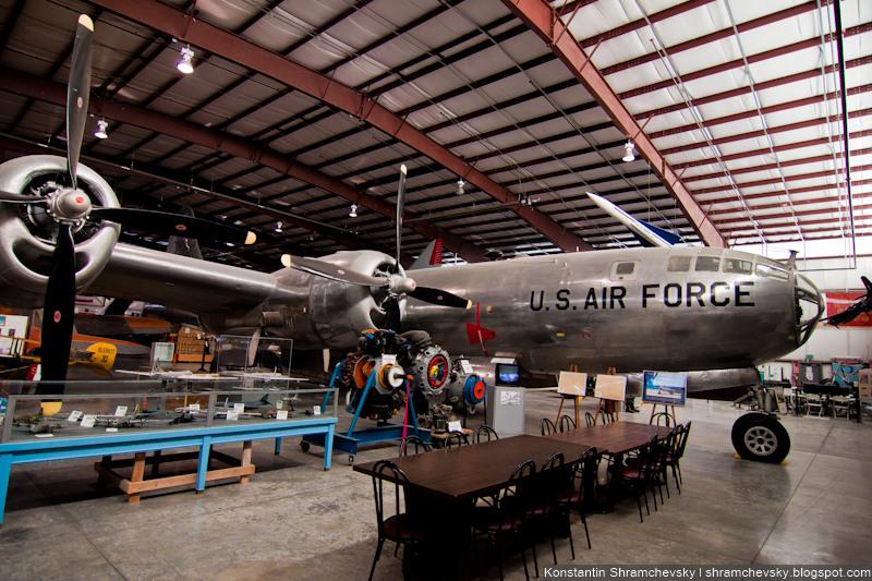 B-29 Superfortress Heavy Bomber Б-29 Суперкрепость Суперфортресс Тяжелый Бомбардировщик