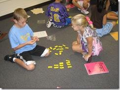 Spelling 004