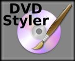 logo-dvd styler