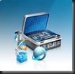 1 VideoToolBox - IMAGE BOX