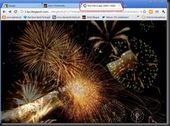 Chrome extensões 11